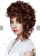 demo-attachment-587-brunette-woman-with-curly-and-shiny-hair-P9EMMUU